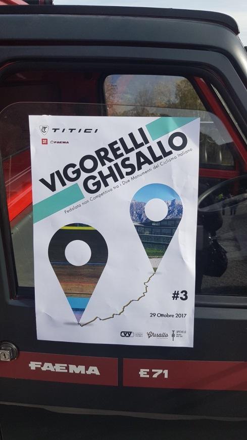 LocandinaVigorelliGhisallo