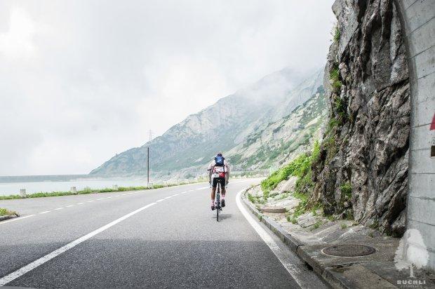 Swissman Fotoreportage 2017