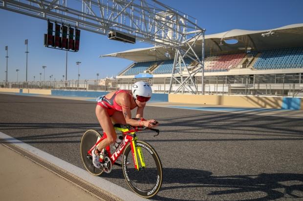 Ironman-Bahrain2018@F-BOUKLA-ACTIV'IMAGES-2619