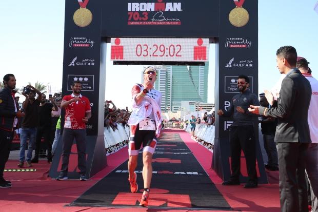 Ironman-Bahrain2018@F-BOUKLA-ACTIV'IMAGES-2735