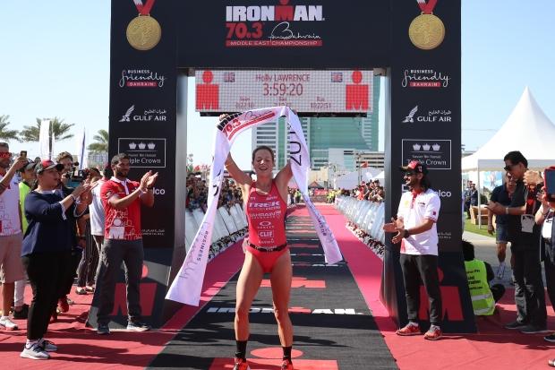 Ironman-Bahrain2018@F-BOUKLA-ACTIV'IMAGES-2828